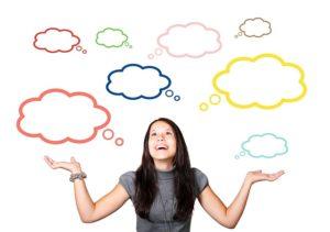 keuzes ziekte stress beslissingen