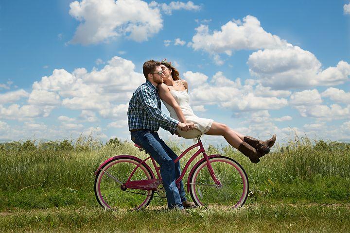 7 Tips om leuk te daten als je chronisch ziek bent