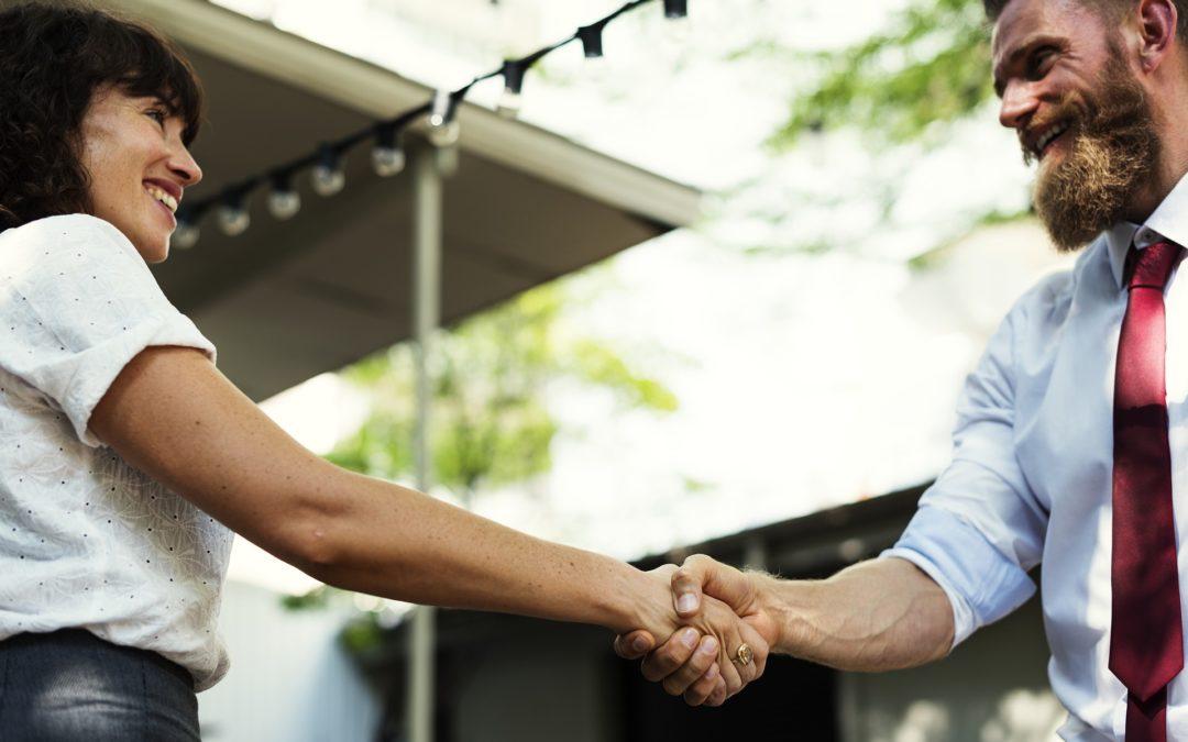 9 Tips om een top baan of stage te vinden als je leeft met een chronische ziekte