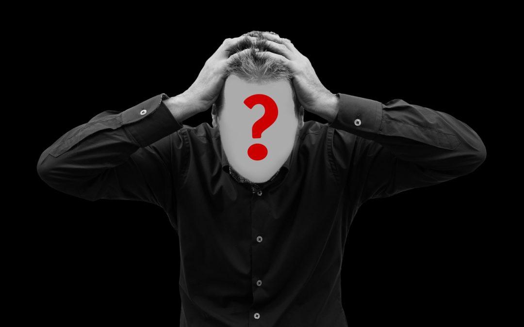 7 Tips om zonder stress beslissingen te nemen over je behandeling