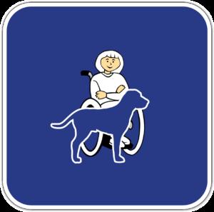 weerstand rolstoel moeten gebuiken