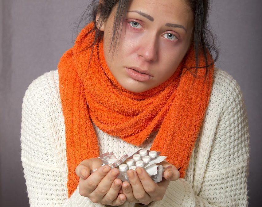 Herken jij deze vooroordelen over chronische zieken?