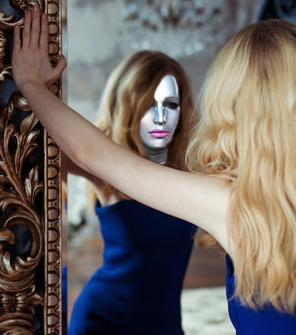 wat blijft er over van je identiteit bij chronische ziekte